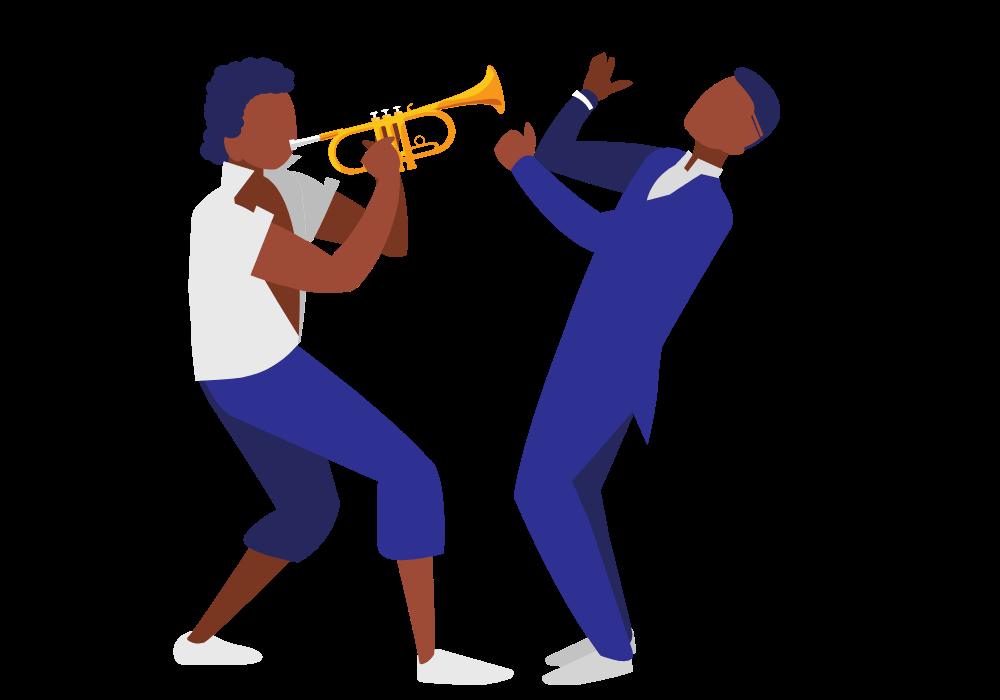 Blog Musicale Come Aprire Un Blog Di Musica E Guadagnare (4)