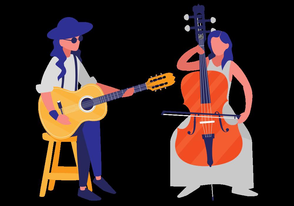 Blog Musicale Come Aprire Un Blog Di Musica E Guadagnare (5)
