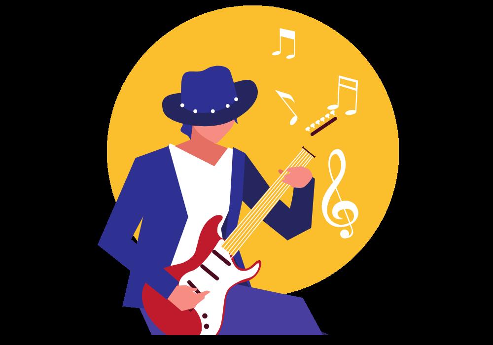 Blog Musicale Come Aprire Un Blog Di Musica E Guadagnare (6)