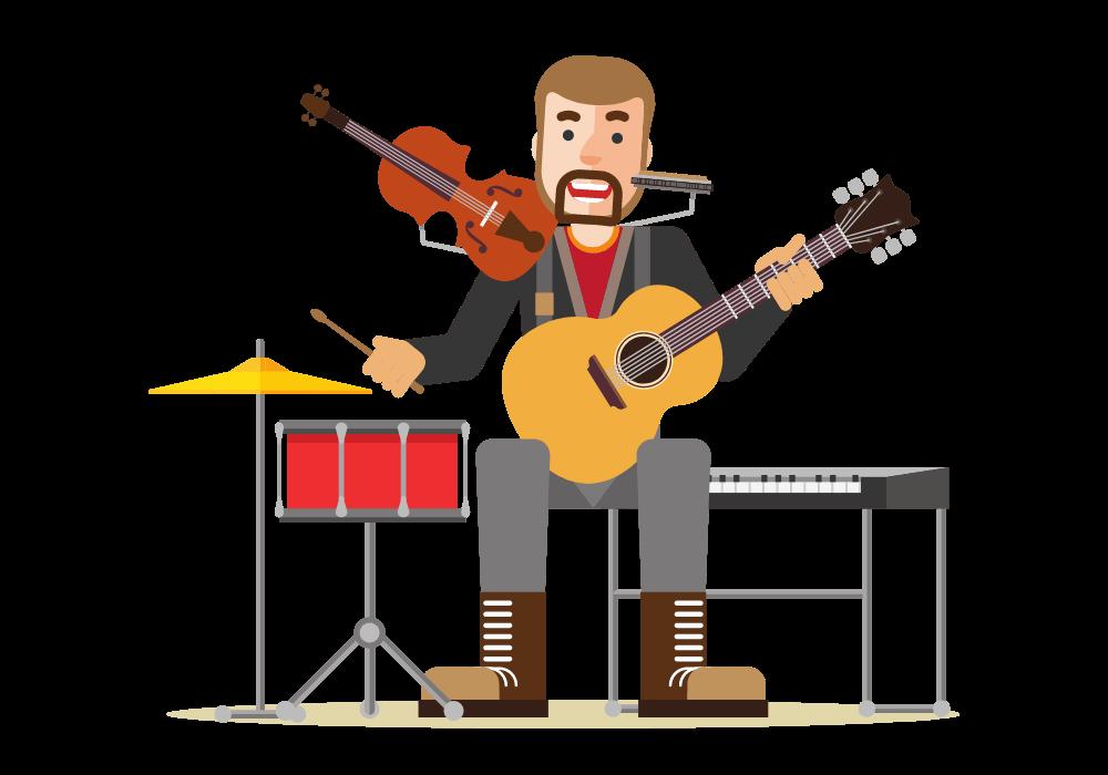 Blog Musicale Come Aprire Un Blog Di Musica E Guadagnare (7)