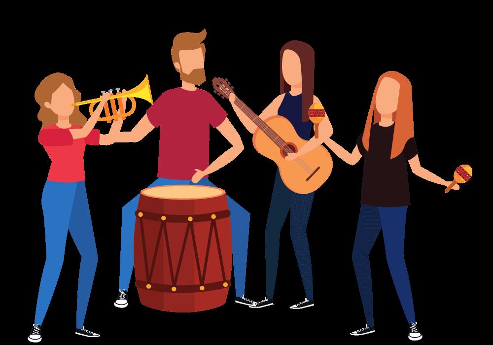 Blog Musicale Come Aprire Un Blog Di Musica E Guadagnare (8)