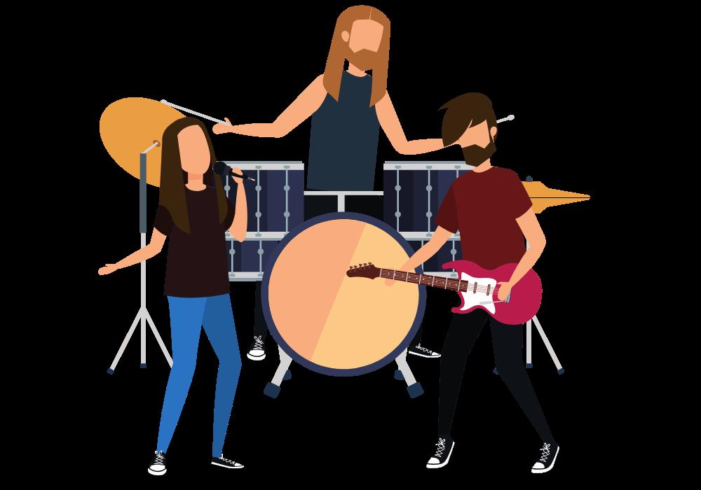 Blog Musicale Come Aprire Un Blog Di Musica E Guadagnare (9)