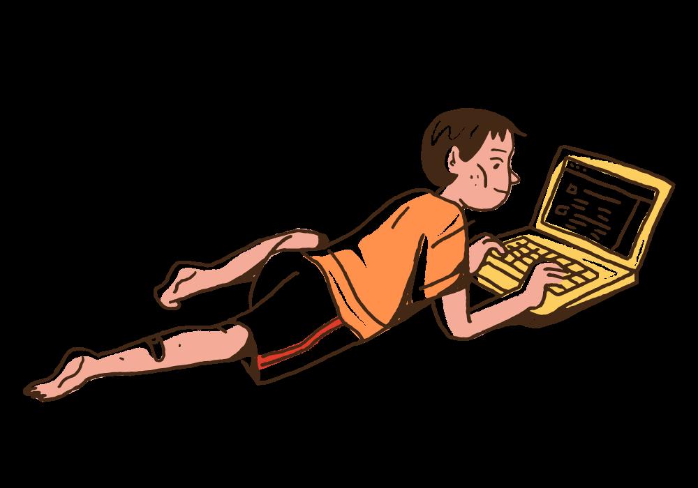 Blog post promozionale cosa sapere e come scrivere un articolo promozionale per il tuo blog - come scrivere una recensione per un blog (2)