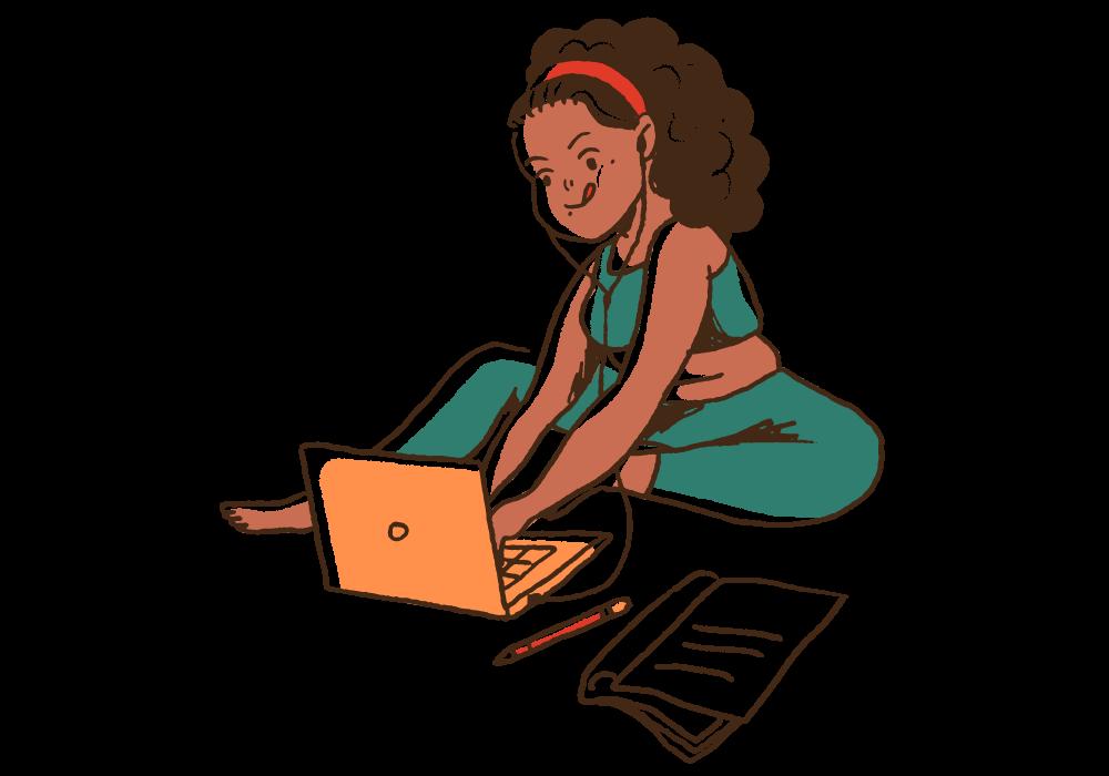 Blog post promozionale - cosa sapere e come scrivere un articolo promozionale per il tuo blog - come scrivere una recensione per un blog 2