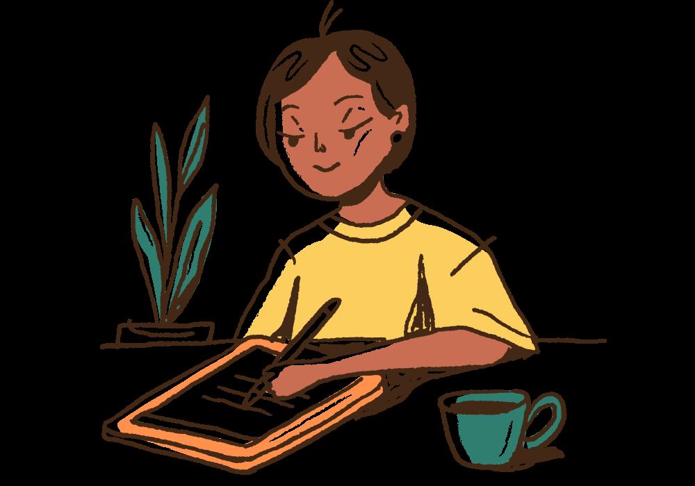 Blog post promozionale - cosa sapere e come scrivere un articolo promozionale per il tuo blog - come scrivere una recensione per un blog 3
