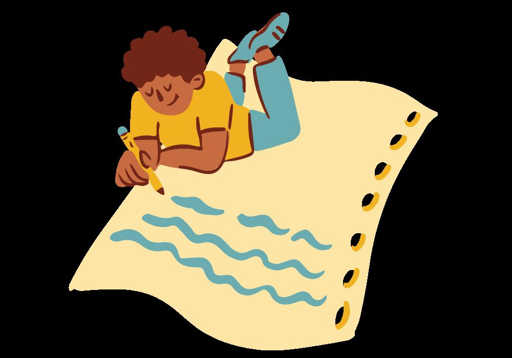 Blog post promozionale cosa sapere e come scrivere un articolo promozionale per il tuo blog - come scrivere una recensione per un blog