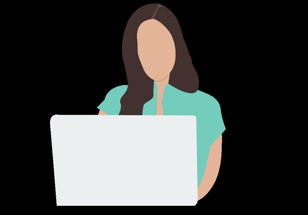 Cosa Sapere e Come Scrivere un Articolo Informativo Per il Tuo Blog (1)