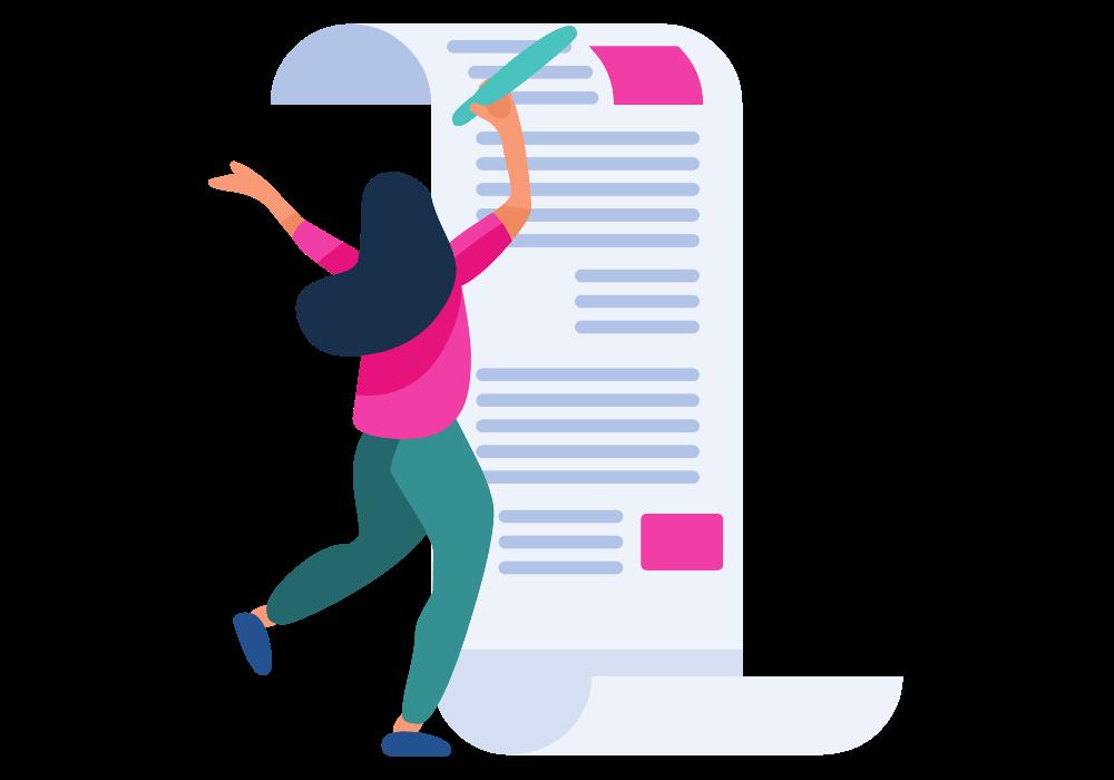 Cosa Sapere e Come Scrivere un Articolo Informativo Per il Tuo Blog (3)