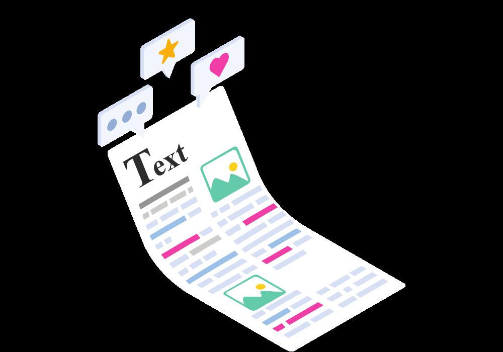 Cosa Sapere e Come Scrivere un Articolo Informativo Per il Tuo Blog (4)