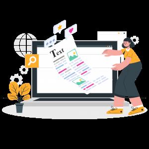 Cosa Sapere e Come Scrivere un Articolo Informativo Per il Tuo Blog (5)