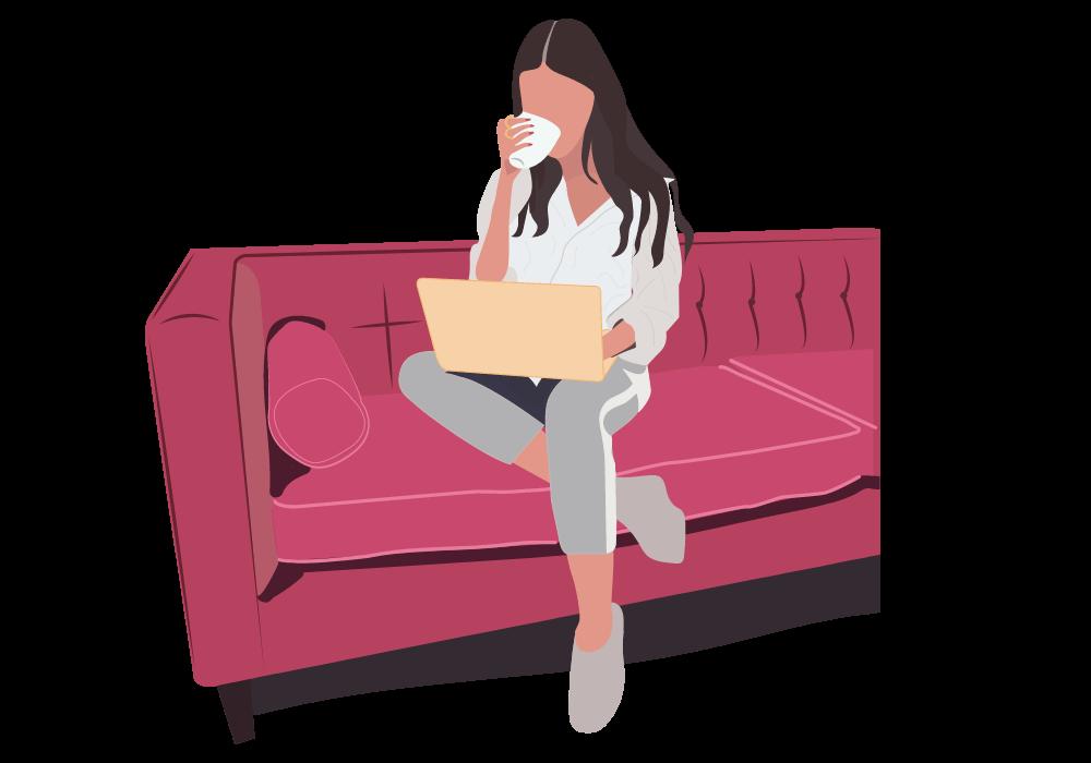 Cosa Sapere e Come Scrivere un Articolo Informativo Per il Tuo Blog
