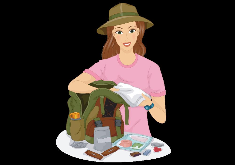 Diventare Travel Blogger Come aprire un blog di viaggi e guadagnare visitando posti meravigliosi - come creare un travel blog di successo (11) (1)
