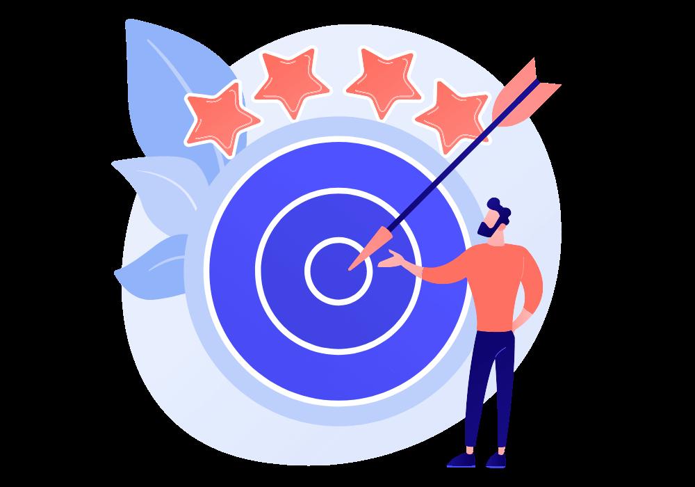 Come Aumentare la produttività Personale - essere più produttivo blogger freelance imprenditore digitale (1)