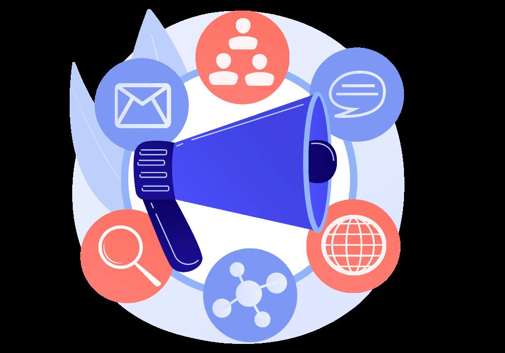 Come Aumentare la produttività Personale - essere più produttivo blogger freelance imprenditore digitale (2)