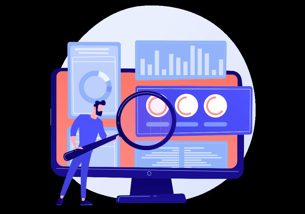 Come Aumentare la produttività Personale - essere più produttivo blogger freelance imprenditore digitale (5)