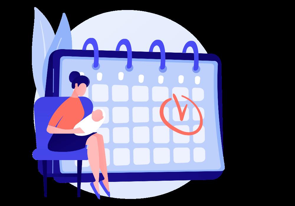 Cosa si nasconde dietro la procrastinazione - essere più produttivo con un blog