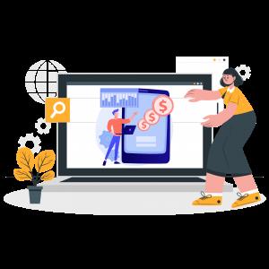 Come Aumentare la produttività Personale - essere più produttivo blogger freelance imprenditore digitale (8) (1)