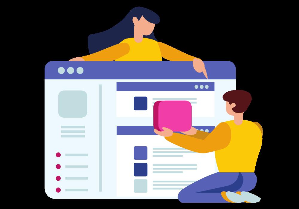 Come Scrivere un Articolo Classifica su un Blog - scrittura post formato classifica per un blog (1)
