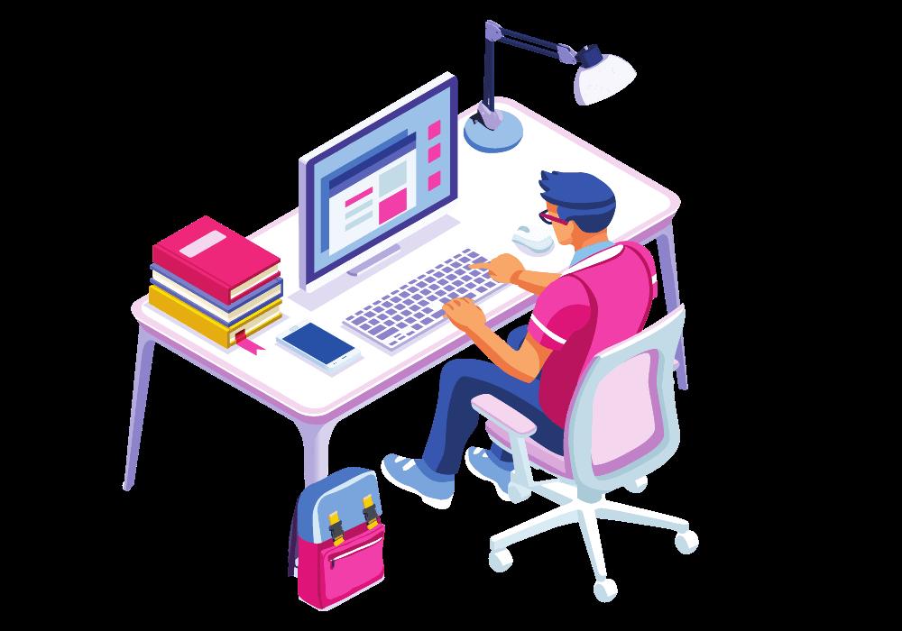 Come Scrivere un Articolo Classifica su un Blog - scrittura post formato classifica per un blog (3)