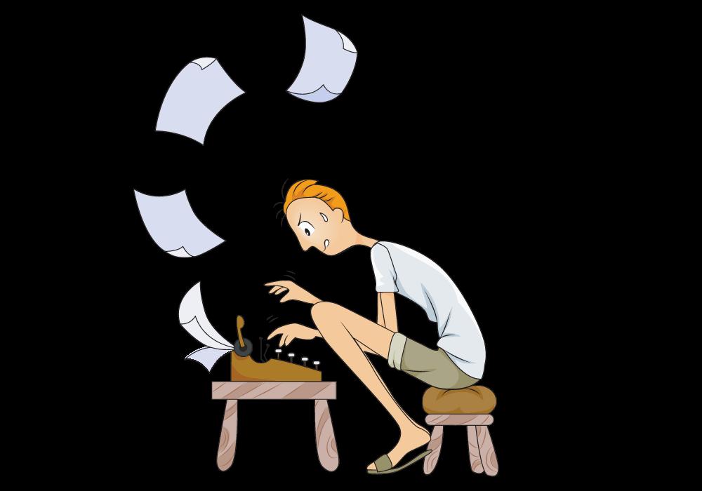 Come Scrivere un tutorial su un blog - come scrivere un blog post how to tutorial (4)