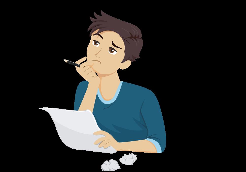 Come Scrivere un tutorial su un blog - come scrivere un blog post how to tutorial (6)