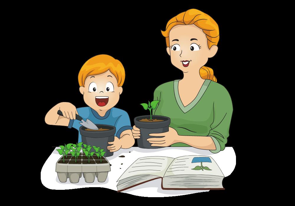 Come Scrivere un tutorial su un blog - come scrivere un blog post how to tutorial (7)