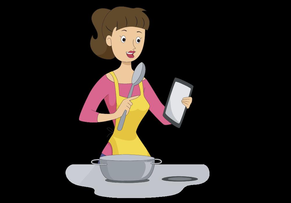 Come Scrivere un tutorial su un blog - come scrivere un blog post how to tutorial (8)