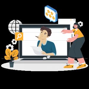 Come Scrivere una Recensione su un Blog - come scrivere una review di un prodotto (1)
