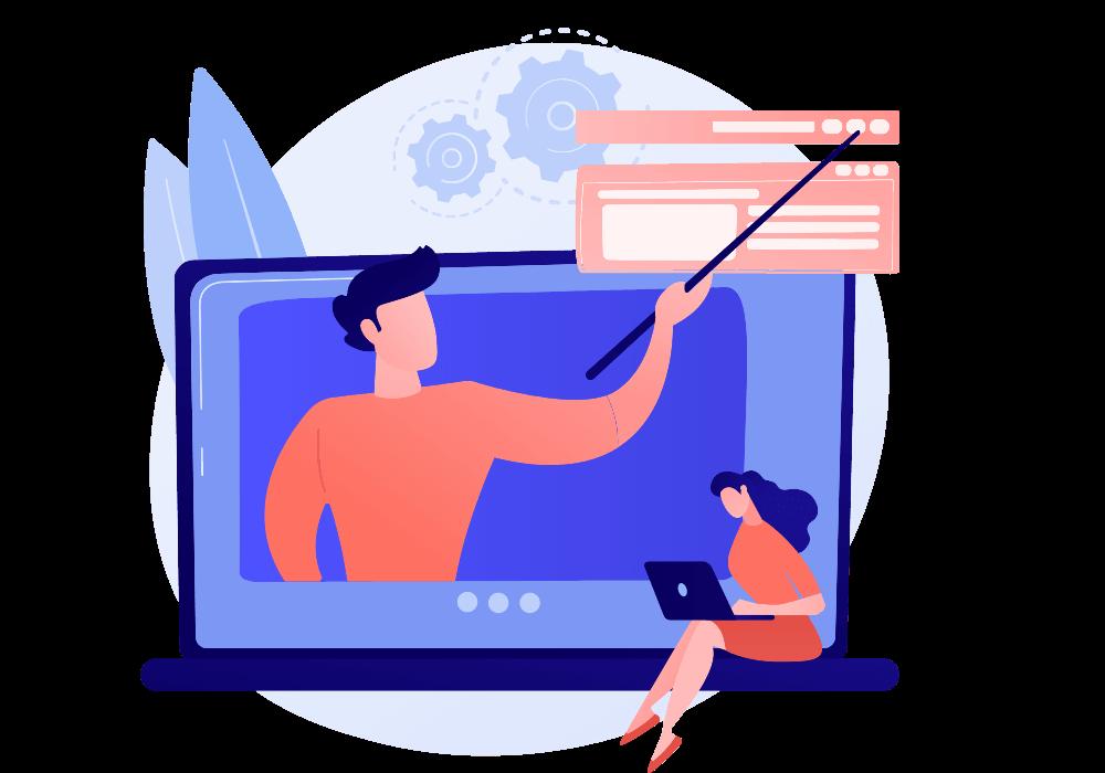 Crea corsi online - Come diventare un autorità nella tua nicchia di mercato (3)