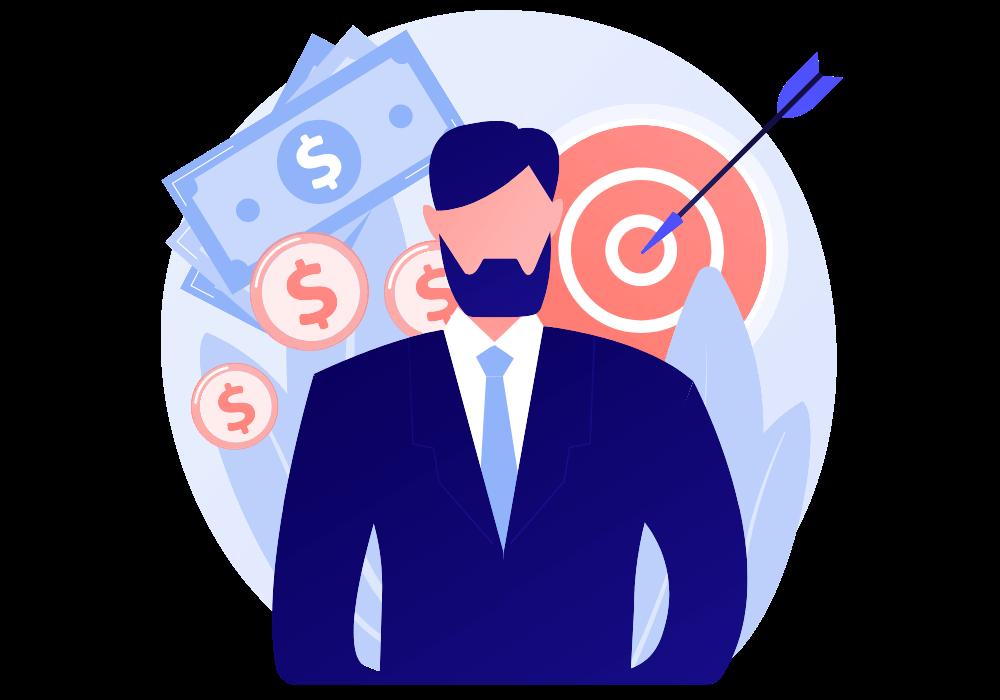 Come diventare un autorità nella tua nicchia di mercato (5)