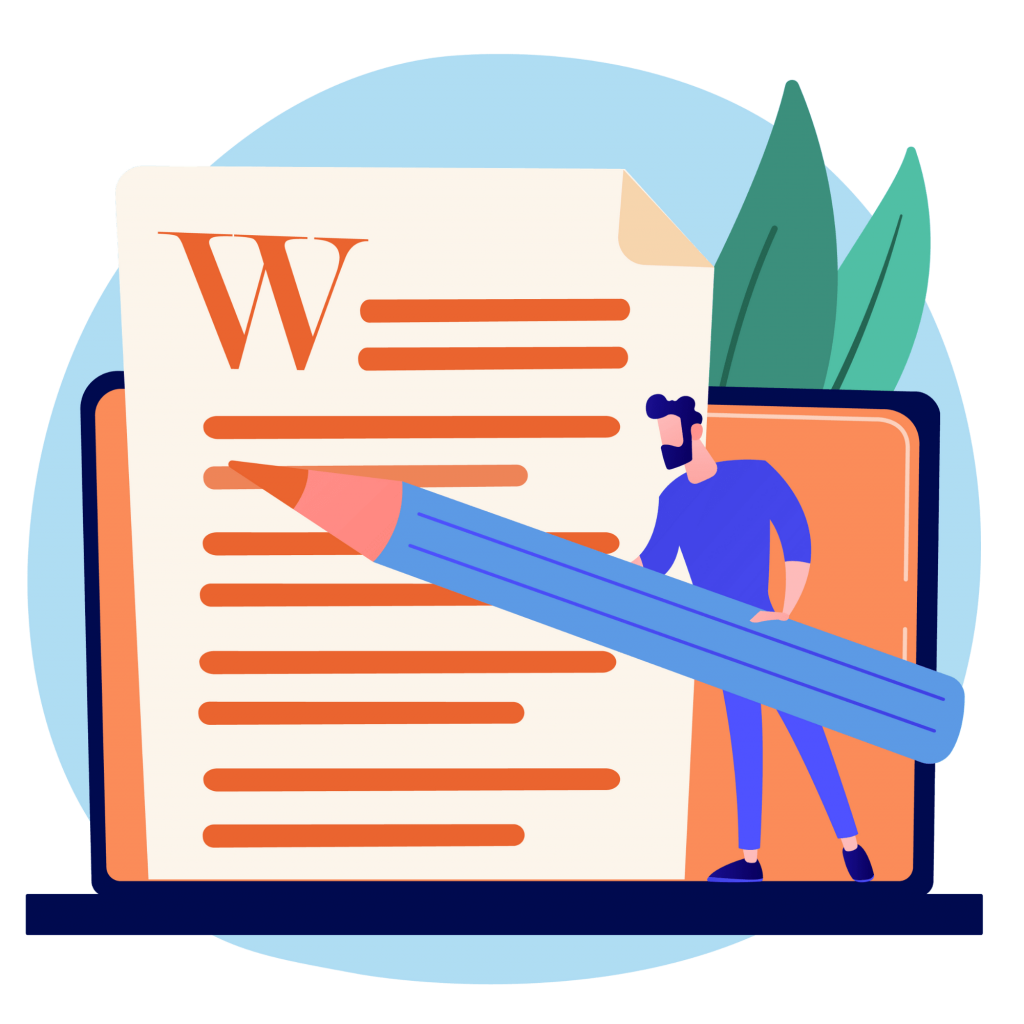 Come scrivere una recensione efficace su un blog