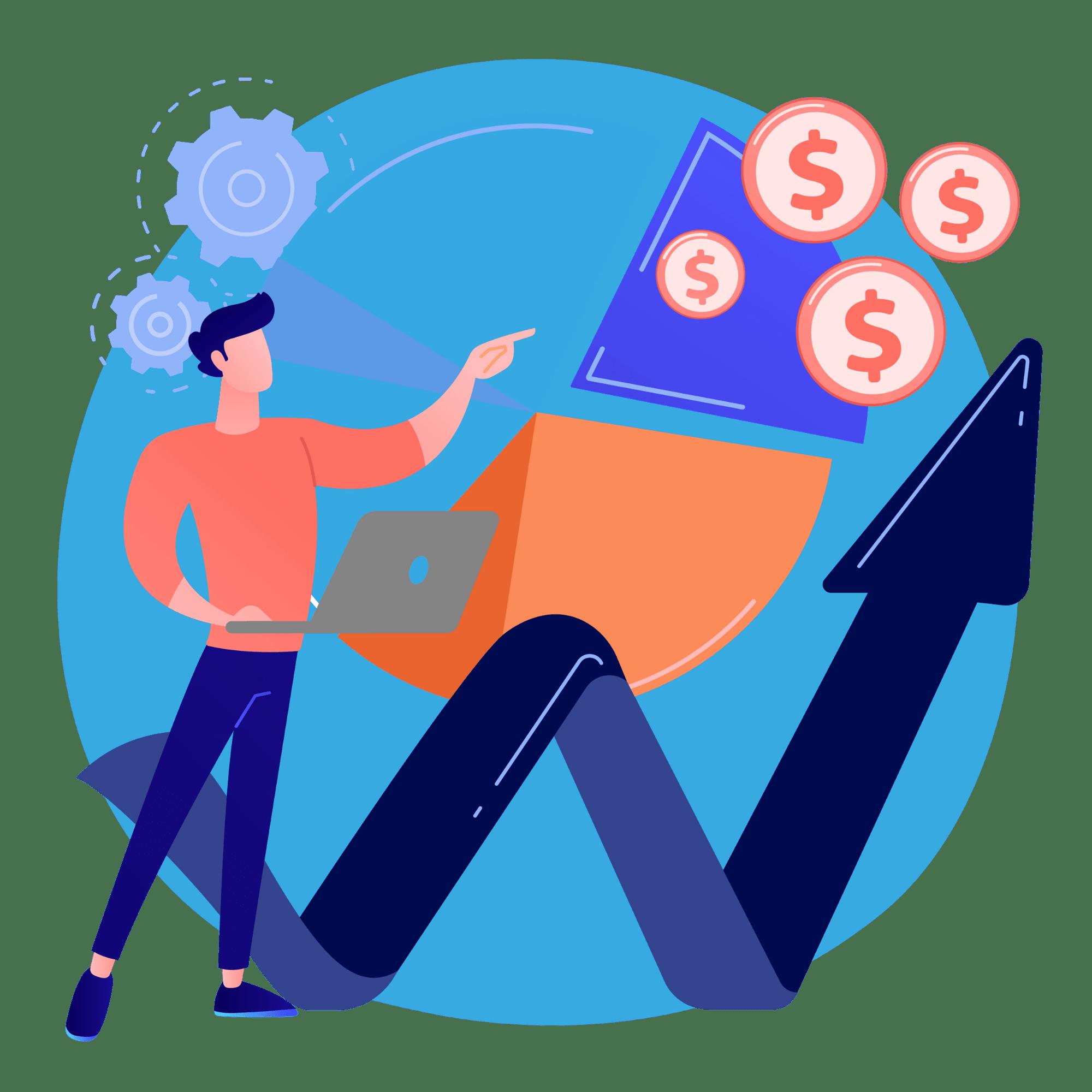Samayo.org Grafiche SEO Content marketing blogging 7